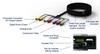 ZeeVee HDb2540 4 Channel HDbridge 2000 Series Encoder Modulator 720p
