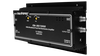 Pico Digital Tru Spec CA-30/1000 Wall-Mount 30dB Broadband Distribution Amplifier for CATV - side angle
