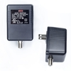 PCT-VC-F15U MoCA Bypass RF Amplifier with Unity Gain and Active Return - power supply