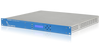 PD1000-4 Pico Digital 4-Channel HD/SD Encoder with QAM and IP Outputs
