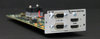 EM-2HD/D Pico Digital MPEG2 or H.264 Dual HD Encoder with Dolby Digital for PD1000