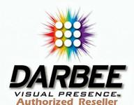 DarbeeVision