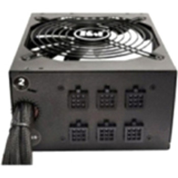 Extreme Networks 550W AC Power Supply Module for Summit Switches