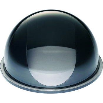 ACTi PDCX-1101 Security Camera Dome Cover