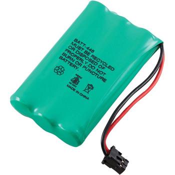 Dantona BATT-446 Cordless Phone Battery