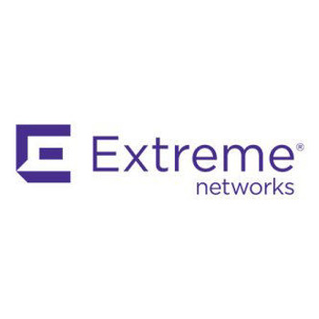 ExtremeCloud Appliance - 500 Device Adop