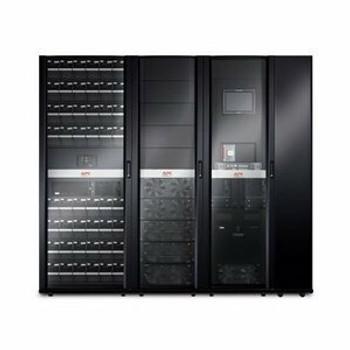 APC Symmetra PX 125kW Scalable to 250kW Tower UPS