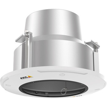 AXIS T94A02L Ceiling Mount for Network Camera - White