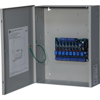 Altronix ACM8CBE Access Power Controller Module