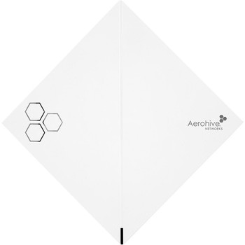 Aerohive AP250 IEEE 802.11ac 2.60 Mbit/s Wireless Access Point