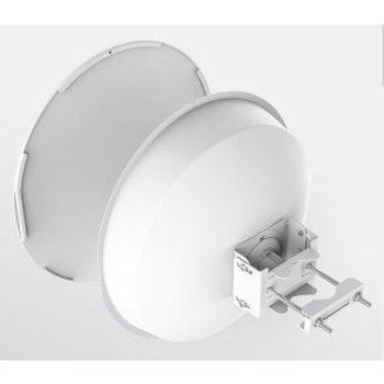 5-pack 5GHz Powerbeam AC,400mm,ISO