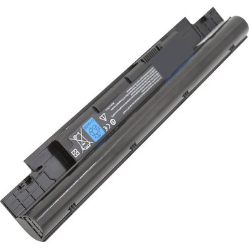 Replacement Laptop Battery for Dell 312-1258