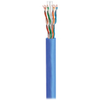 Vextra Cat.6 Cable