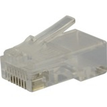DataComm Network Connector