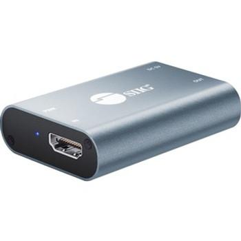SIIG HDMI 2.0 4K HDCP Converter