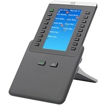 Cisco Phone Expansion Module