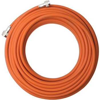 WeBoost Coaxial Antenna Cable