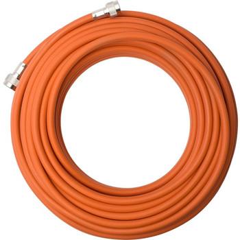 WilsonPro 400 Plenum Cable