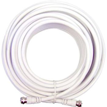 WilsonPro 30-Feet RG6 Coax Cable