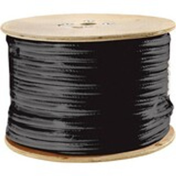 METRA Primary Cable