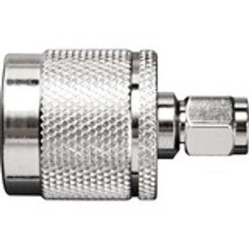 WilsonPro SMA-Male to N-Male Connector