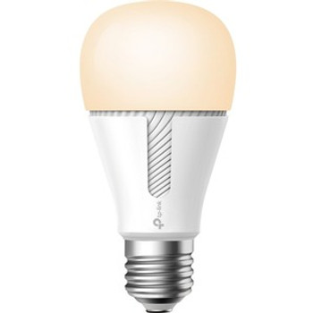 TP-Link Kasa Smart Light Bulb, Dimmable
