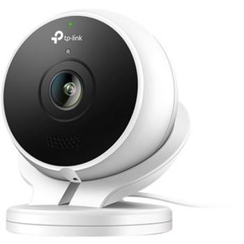 Kasa Smart Kasa Cam KC200 2 Megapixel Network Camera - 1 Pack