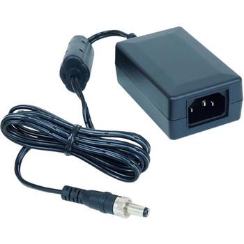 Gefen 5VDC 4 AMPS Universal Power Supply Locking Type - Efficiency Level VI