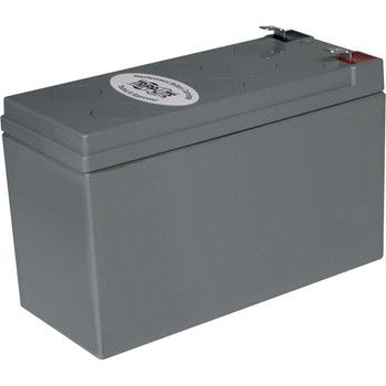 Tripp Lite UPS Replacement Battery Cartridge for select UPS Brands with (1) 12V Battery
