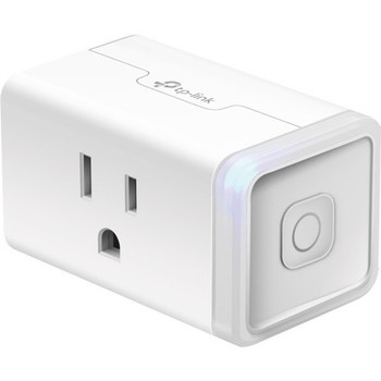 Kasa Smart Smart Plug HS105 Power Plug