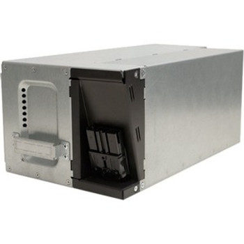 APC by Schneider Electric Replacement Battery Cartridge #143