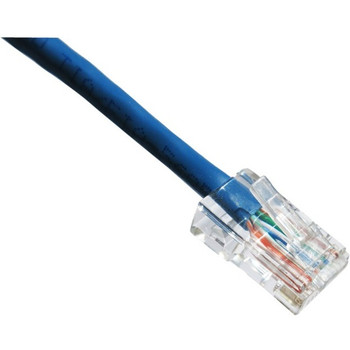 Axiom Cat.5e UTP Patch Network Cable C5ENB-B75-AX