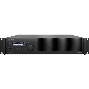 Bose PowerMatch PM8500N Amplifier - 4000 W RMS - 8 Channel 343546-1110
