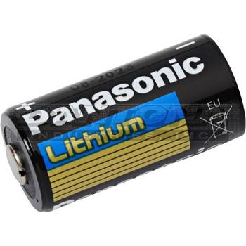 Dantona Battery LITH-8 PANA