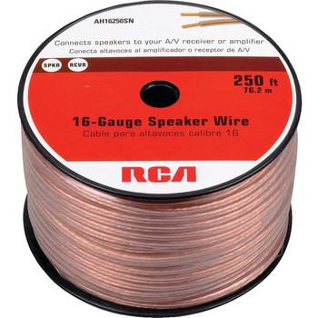 RCA Audio Cable AH16250SR