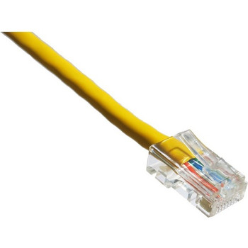 Axiom Cat.6 Patch Network Cable AXG96033