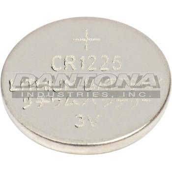 Dantona Battery LITH-52