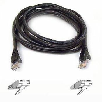 Belkin Cat6 Cable A3L980-01-BLU-S