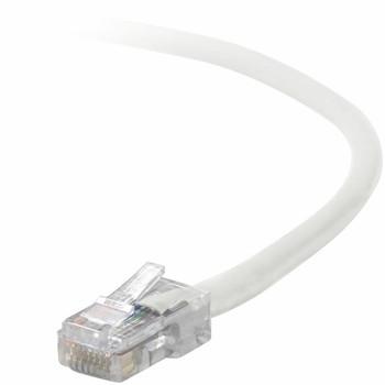 Belkin Cat5e Patch Cable A3L791-15-WHT