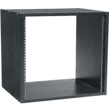 Middle Atlantic RK Rack Cabinet RK8