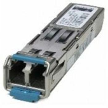 Cisco 10GBASE-SR SFP+ Transceiver SFP-10G-SR