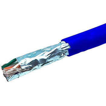 Monoprice Cat.6 STP Network Cable 13563