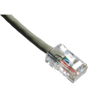 Axiom Cat.6 UTP Patch Network Cable C6NB-G6IN-AX