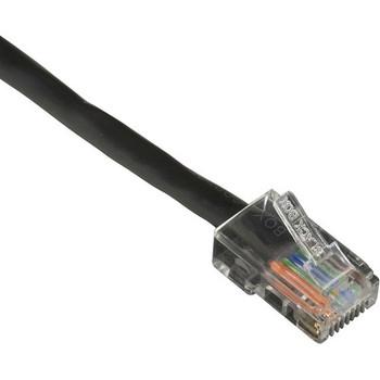 Black Box Cat. 5E UTP Patch Cable EVNSL07E-0030