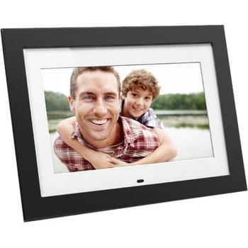 Aluratek Digital Frame ADMPF410T