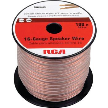RCA Audio Cable AH16100SR