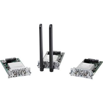 Cisco Wireless Module NIM-4G-LTE-LA=