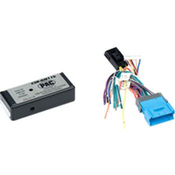 Pacific Accessory Interface Adapter C2R-GM11B