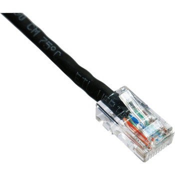 Axiom Cat.5e UTP Patch Network Cable C5ENB-K75-AX