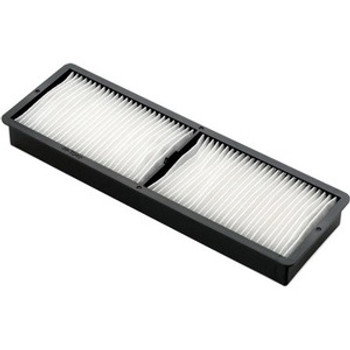 Epson Replacement Air Filter V13H134A55
